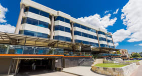Offices commercial property for lease at 85 South Perth Esplanade South Perth WA 6151