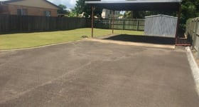 Offices commercial property for lease at 66 Barolin Street Bundaberg Central QLD 4670