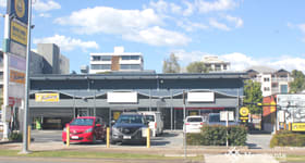 Offices commercial property for lease at 2/18 Stamford Road Indooroopilly QLD 4068