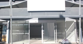 Offices commercial property for lease at 3/18 Stamford Road Indooroopilly QLD 4068