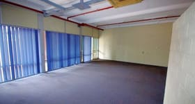 Retail commercial property for lease at 2/26 Hilditch Avenue Newman WA 6753