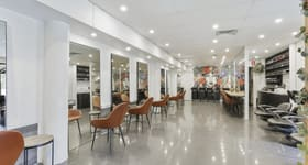Retail commercial property for lease at 10 Main Street Narellan NSW 2567