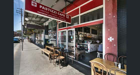 Offices commercial property for lease at 523 King Street Newtown NSW 2042