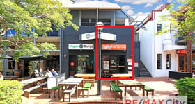 Shop & Retail commercial property for lease at 5/24 Martin Street Fortitude Valley QLD 4006
