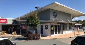 Shop & Retail commercial property for lease at Shop 12 , 11 - 19 Chancellor Village Boulevard Sippy Downs QLD 4556