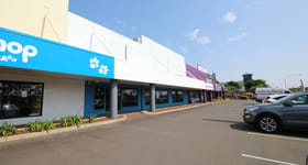 Showrooms / Bulky Goods commercial property for lease at 2 / 900 Ruthven Street Toowoomba City QLD 4350