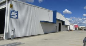 Shop & Retail commercial property for lease at 31 Briggs Road Ipswich QLD 4305