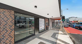 Shop & Retail commercial property for lease at Level Ground/168 Victoria Road Drummoyne NSW 2047