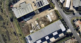 Development / Land commercial property for lease at 9-13 Henry Street Loganholme QLD 4129