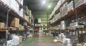 Factory, Warehouse & Industrial commercial property for lease at 15 Alfred Avenue Beverley SA 5009