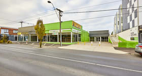 Shop & Retail commercial property for lease at 272-280 Centre Road Bentleigh Bentleigh VIC 3204