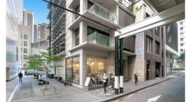 Hotel, Motel, Pub & Leisure commercial property for lease at Level 2/17-19 Alberta Street Sydney NSW 2000