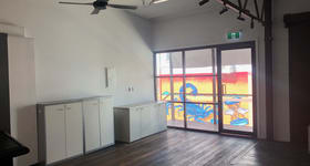 Retail commercial property for lease at B/35 Chorlton Street East Brisbane QLD 4169