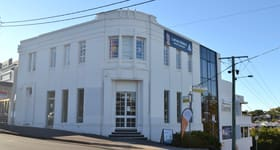 Showrooms / Bulky Goods commercial property for lease at 251 Given Tce Paddington QLD 4064