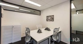 Offices commercial property leased at 1376/2 Park Street Sydney NSW 2000