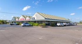 Retail commercial property for lease at Shop 15/452 Stuart Highway Coolalinga NT 0839