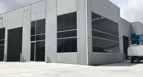 Industrial / Warehouse commercial property for lease at 30-32 Christensen Street Cheltenham VIC 3192