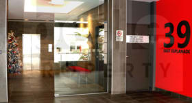 Offices commercial property for lease at 307/39 East Esplanade Manly NSW 2095
