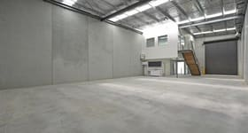 Factory, Warehouse & Industrial commercial property for lease at 2/1-8 Precision Lane Notting Hill VIC 3168