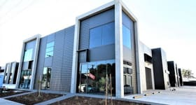Industrial / Warehouse commercial property for lease at 27/15 Earsdon Street Yarraville VIC 3013