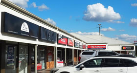 Medical / Consulting commercial property for lease at Lot 2 S 5/3282 Mt Lindesay Hwy Browns Plains QLD 4118
