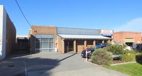 Showrooms / Bulky Goods commercial property for lease at 33A Shields Crescent Booragoon WA 6154