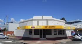 Hotel, Motel, Pub & Leisure commercial property for lease at 39 Victoria Street Mackay QLD 4740