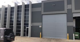 Offices commercial property for lease at 188 Derrimut Drive Derrimut VIC 3026