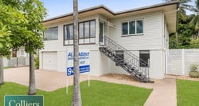 Medical / Consulting commercial property for lease at 94 Ross River Road Mundingburra QLD 4812