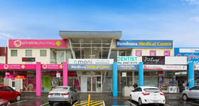 Medical / Consulting commercial property for lease at 39 Plenty Road Bundoora VIC 3083