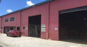 Factory, Warehouse & Industrial commercial property for lease at 17 - 23 Ellerslie Road Meadowbrook QLD 4131