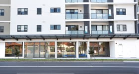 Medical / Consulting commercial property for sale at Shop 4 164-170 Great Western Highway Westmead NSW 2145