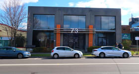Offices commercial property leased at 9/73 Robinson Street Dandenong VIC 3175