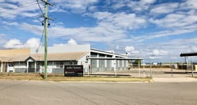 Development / Land commercial property for lease at 11 Reward Court Bohle QLD 4818
