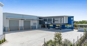 Factory, Warehouse & Industrial commercial property for lease at 52 Industry Place Lytton QLD 4178