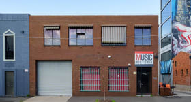 Showrooms / Bulky Goods commercial property for lease at 49-53 Tope Street South Melbourne VIC 3205
