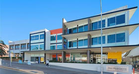 Offices commercial property for lease at (Suite 1.03)/43 The Boulevard Toronto NSW 2283