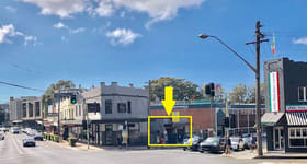 Shop & Retail commercial property for lease at 99A Clovelly Road Randwick NSW 2031