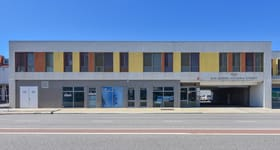 Offices commercial property for sale at 29/210 Queen Victoria Street North Fremantle WA 6159