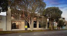 Industrial / Warehouse commercial property for lease at 171-183 Ferrars Street South Melbourne VIC 3205