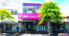 Shop & Retail commercial property for lease at 252 Lonsdale Street Dandenong VIC 3175