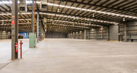 Factory, Warehouse & Industrial commercial property for sale at Lot 1/931 Garland Avenue Albury NSW 2640