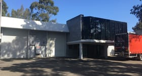 Showrooms / Bulky Goods commercial property for lease at Unit 2, 5 Hudson Avenue Castle Hill NSW 2154