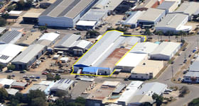Factory, Warehouse & Industrial commercial property for lease at 28 Casey Street Aitkenvale QLD 4814