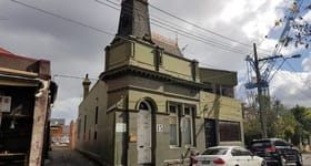 Retail commercial property for lease at 13 Norwood Crescent Moonee Ponds VIC 3039