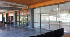 Shop & Retail commercial property for lease at 5/496 Golden Four Dr Tugun QLD 4224