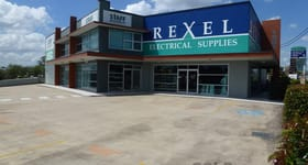 Retail commercial property for lease at Acacia Ridge QLD 4110