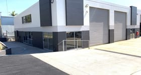 Offices commercial property for lease at 1/4 Kendor Street Arundel QLD 4214