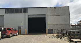 Industrial / Warehouse commercial property for lease at 12C/422 Sutton Street Delacombe VIC 3356