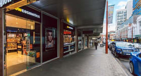 Shop & Retail commercial property for lease at 6/115 Collins Street Hobart TAS 7000